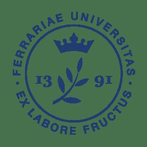 Ferrara Üniversitesi logo