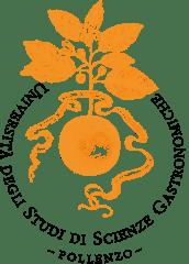 Gastronomik Bilimler Üniversitesi