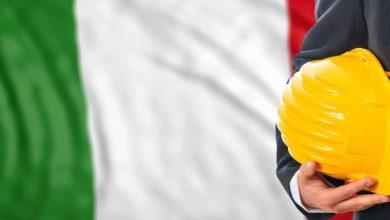 İtalya'da Mühendislik Eğitimi