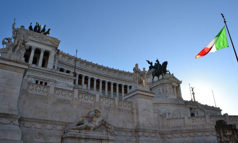 İtalya'da Üniversite Ücretleri