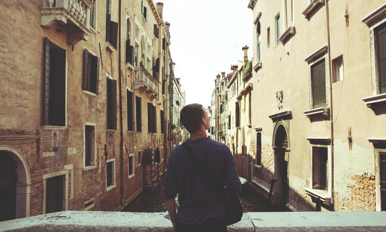 İtalya'da yaşam maliyeti