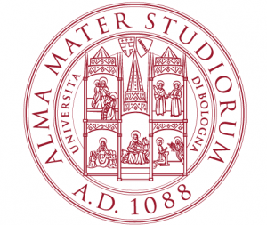 bologna üniversitesi logo