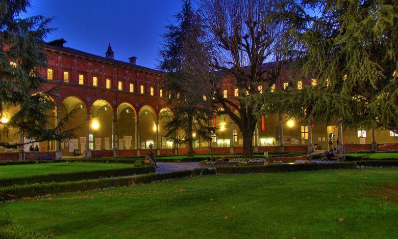 Cattolica Üniversitesi