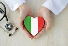 İtalya'da Tıp Eğitimi