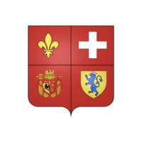 shg milano logo