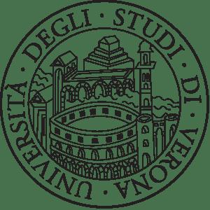 verona üniversitesi logo