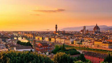 Floransa şehri