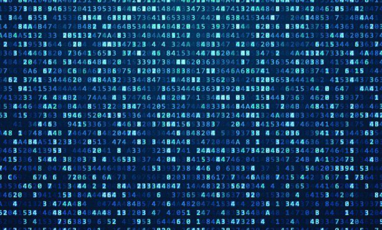 İtalya'da Bilgisayar Bilimi Yüksek Lisans Eğitimi