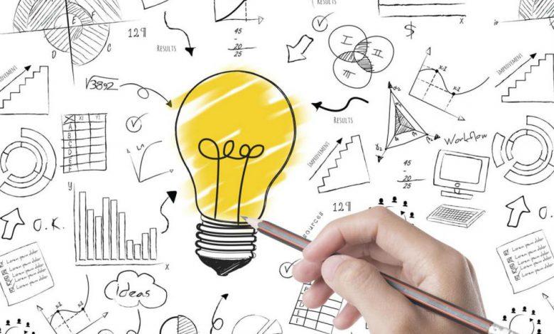 İtalya'da Girişimcilik Yüksek Lisans Eğitimi