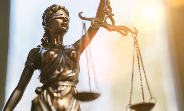 İtalya'da Hukuk Yüksek Lisans Eğitimi