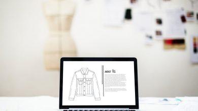 İtalya'da Moda Tasarım Eğitimi