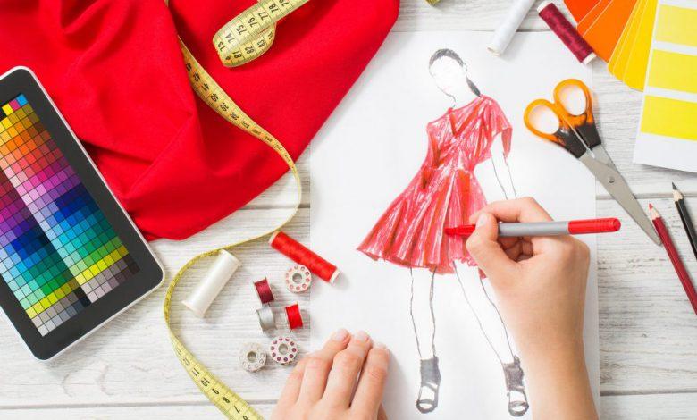 İtalya'da Moda Yüksek Lisans Eğitimi