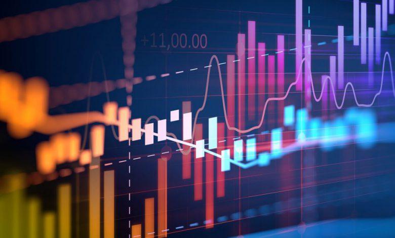 İtalya'da Veri Bilimi Yüksek Lisans Eğitimi