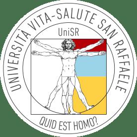 San Raffaele Üniversitesi logo
