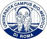 Università Campus Bio-Medico logo