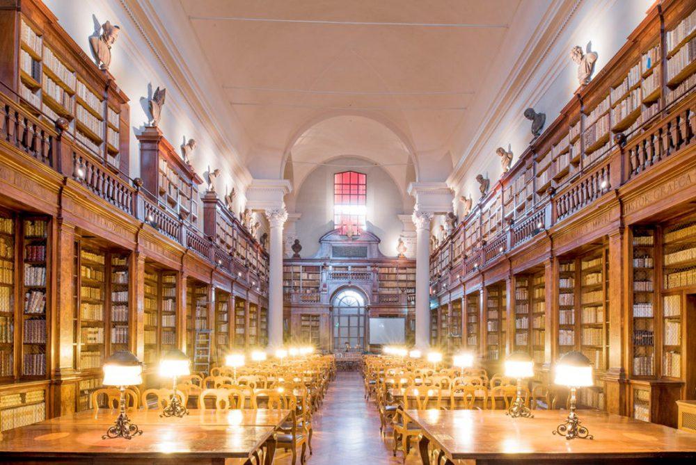 Bologna Üniversitesi