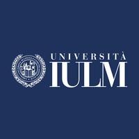 IULM Üniversitesi logo