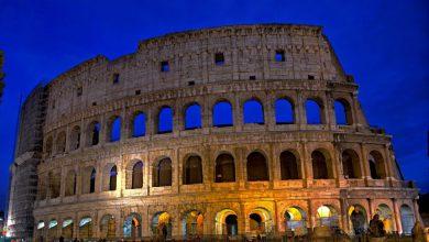 İtalya'daki en iyi 10 üniversite