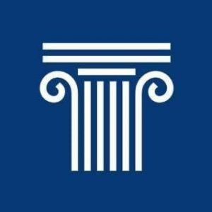 LUISS Guido Carli Üniversitesi logo