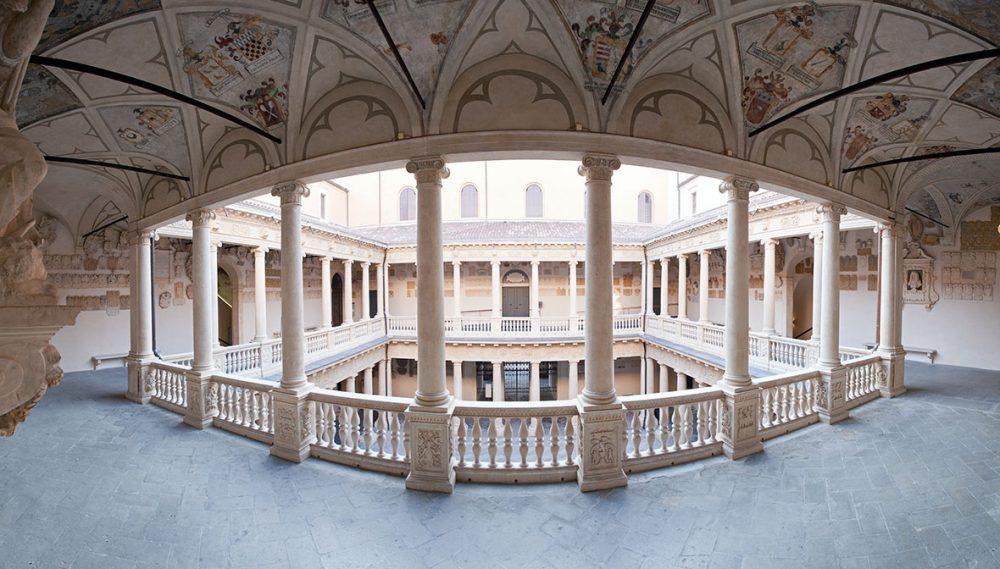 Padova Üniversitesi