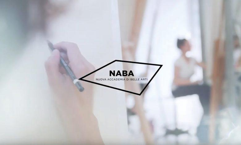NABA burs