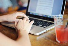 CV ve motivasyon mektubu nasıl hazırlanır
