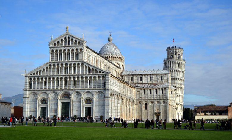İtalya üniversiteleri sınav tarihleri