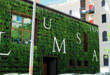 Roma LUMSA Üniversitesi
