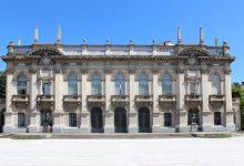 İtalya Mimarlık Lisans Eğitimi Sınav Tarihleri